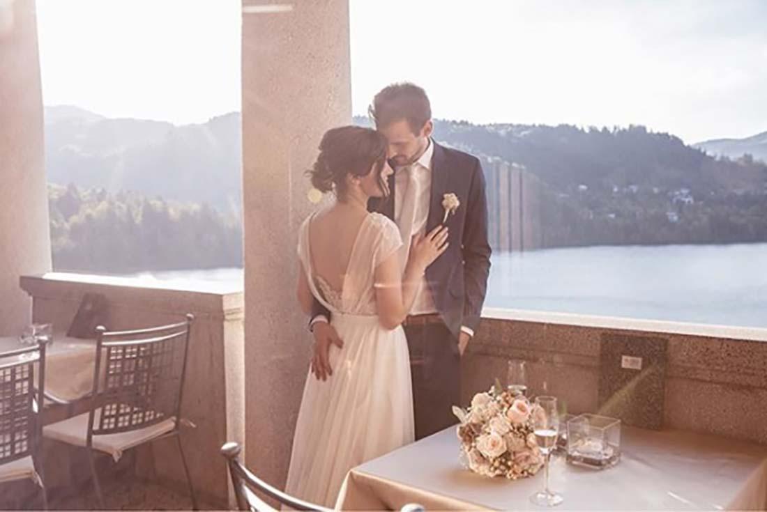 02-newlywed-lake-bled-wedding