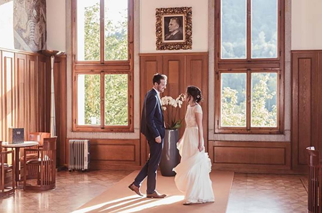 03-first-dance-lake-bled
