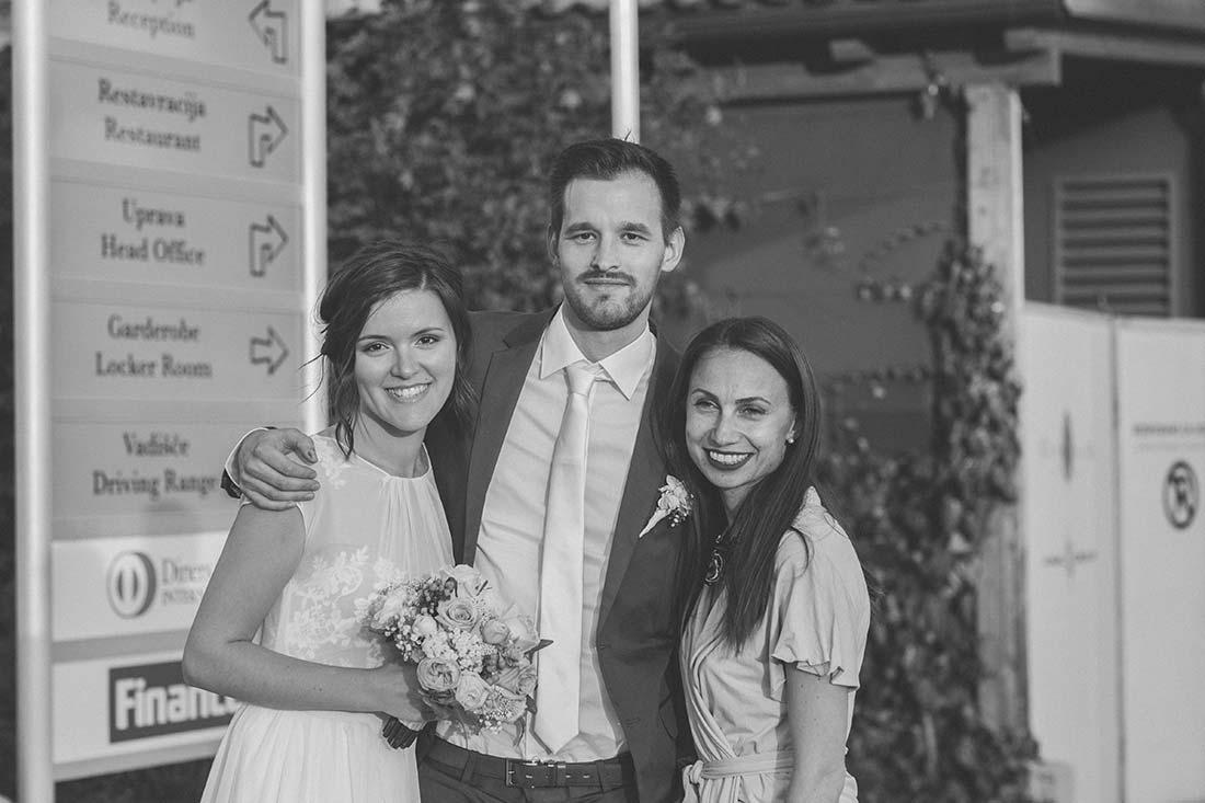 07-wedding-couple-wedding-planner
