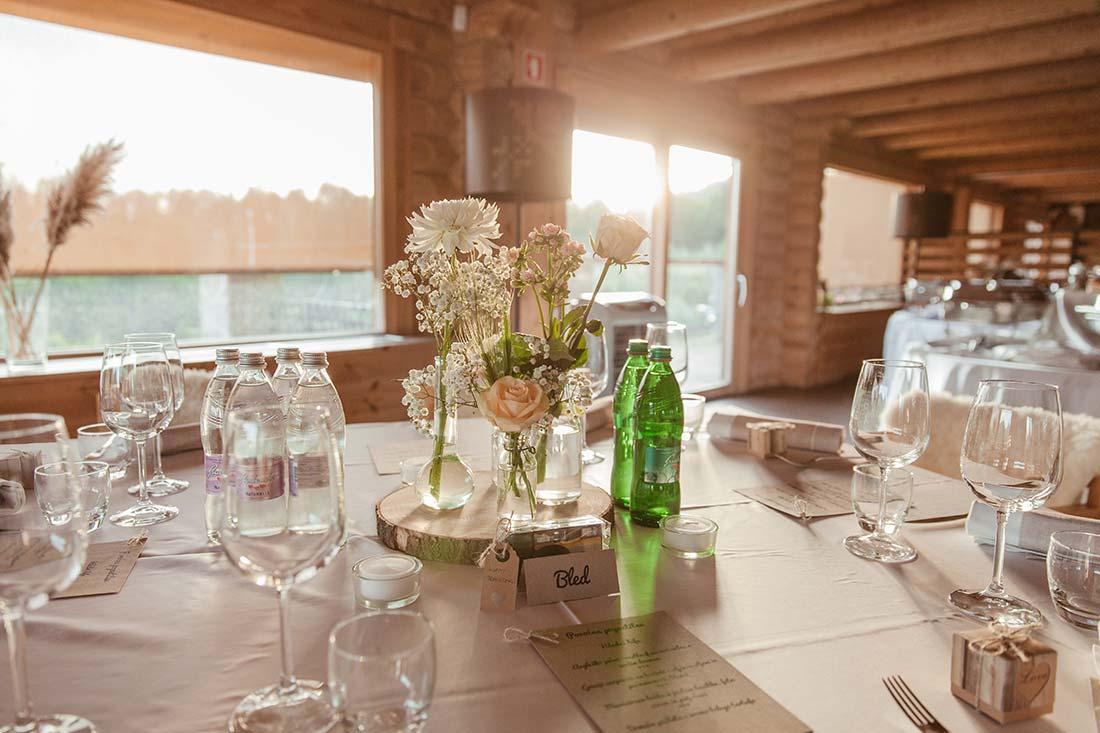 10-simple-wedding-table-decor