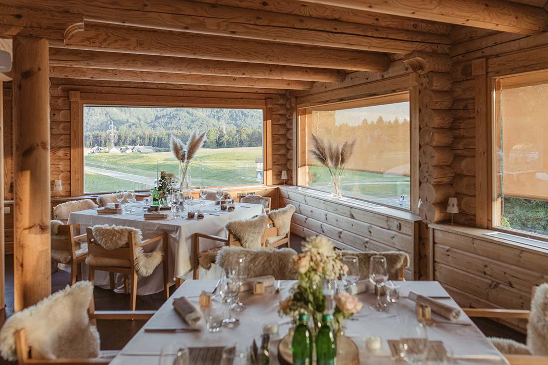 11-rustic-vintage-wedding-decoration