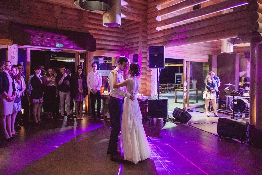 12-first-dance-smlednik-wedding