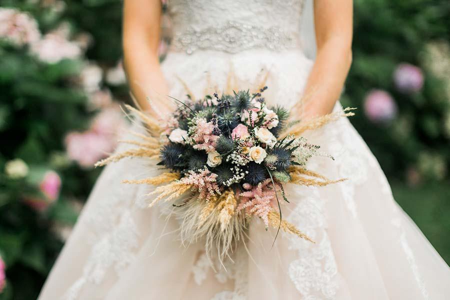01_lake_bled_wedding_bv