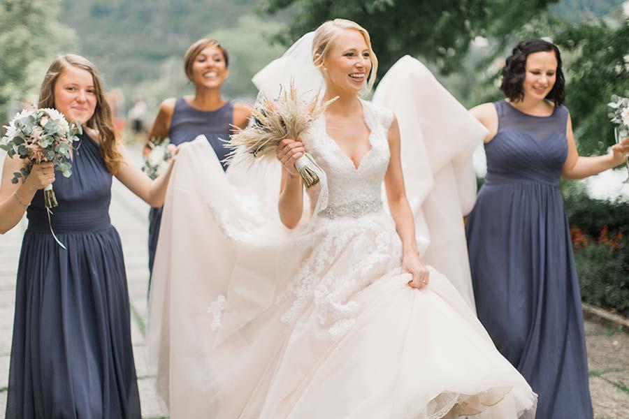 02_lake_bled_wedding_bv