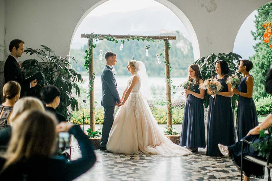 03_lake_bled_wedding_bv