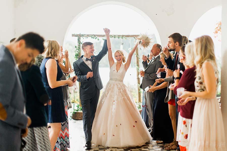 04_lake_bled_wedding_bv