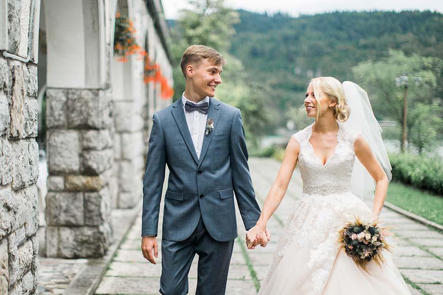 05_lake_bled_wedding_bv