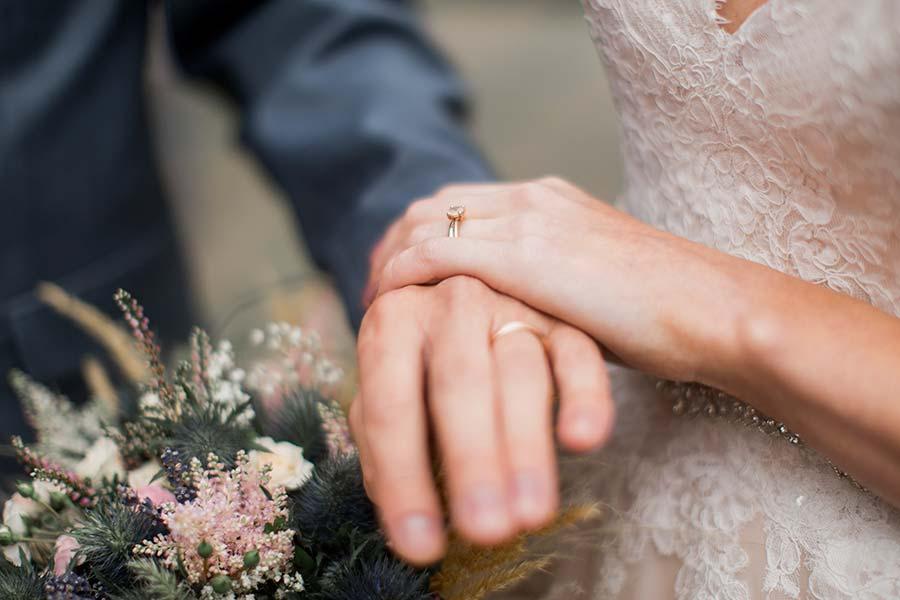 06_lake_bled_wedding_bv