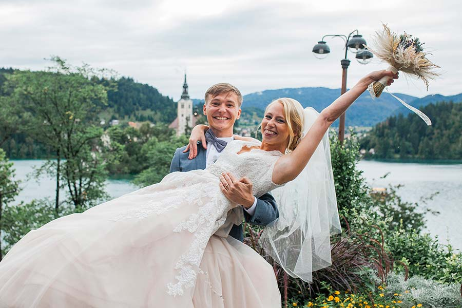 07_lake_bled_wedding_bv