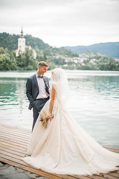 09_lake_bled_wedding_bv
