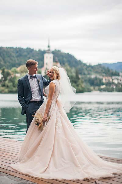 10_lake_bled_wedding_bv