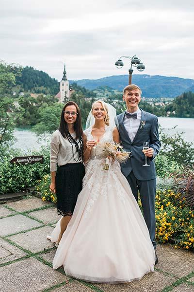 11_lake_bled_wedding_bv