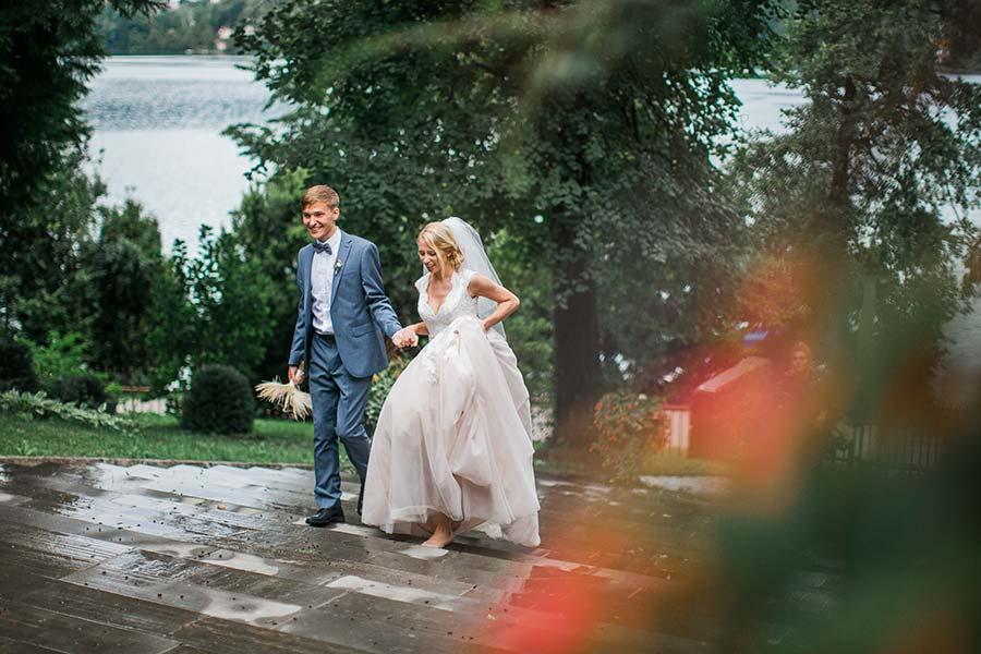 12_lake_bled_wedding_bv