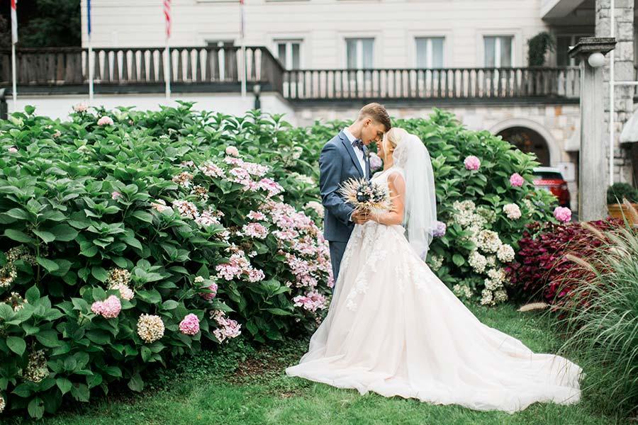 13_lake_bled_wedding_bv