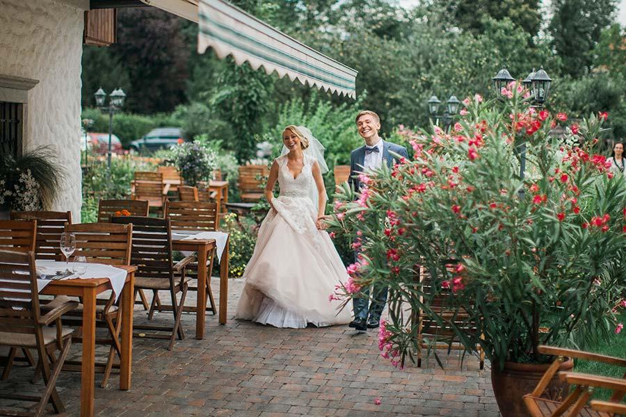 14_lake_bled_wedding_bv