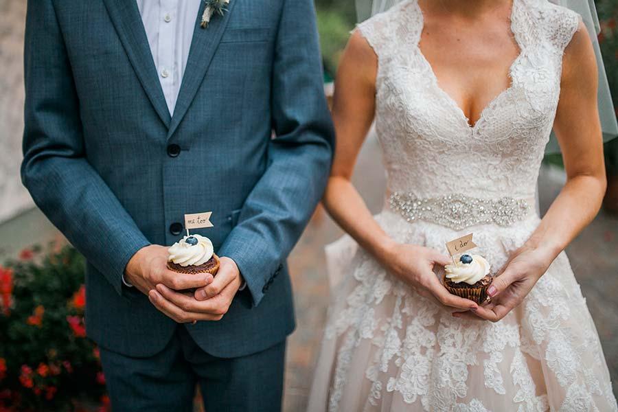15_lake_bled_wedding_bv
