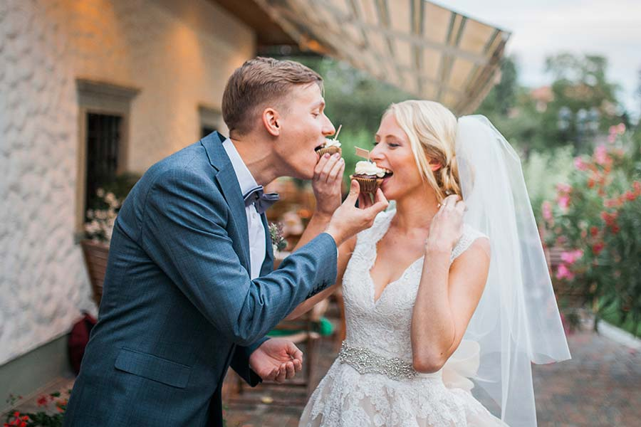 16_lake_bled_wedding_bv
