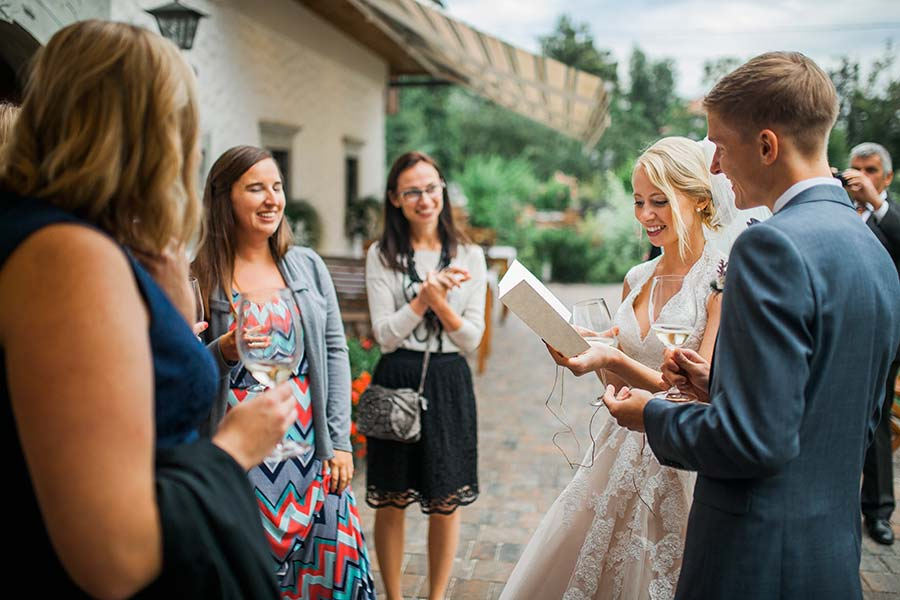 17_lake_bled_wedding_bv
