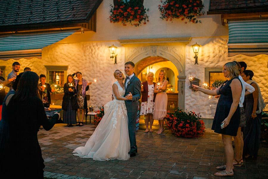 18_lake_bled_wedding_bv