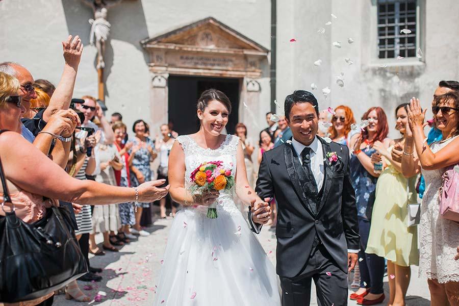 im_lake_bled_wedding-(10)