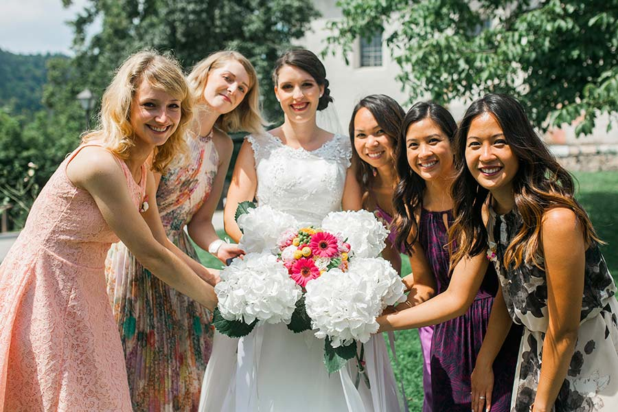 im_lake_bled_wedding-(11)