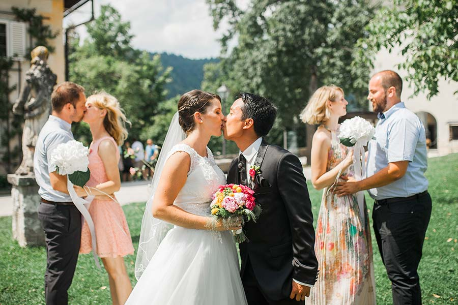im_lake_bled_wedding-(12)