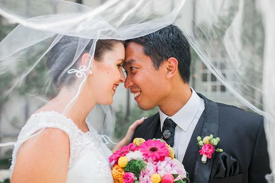 im_lake_bled_wedding-(13)
