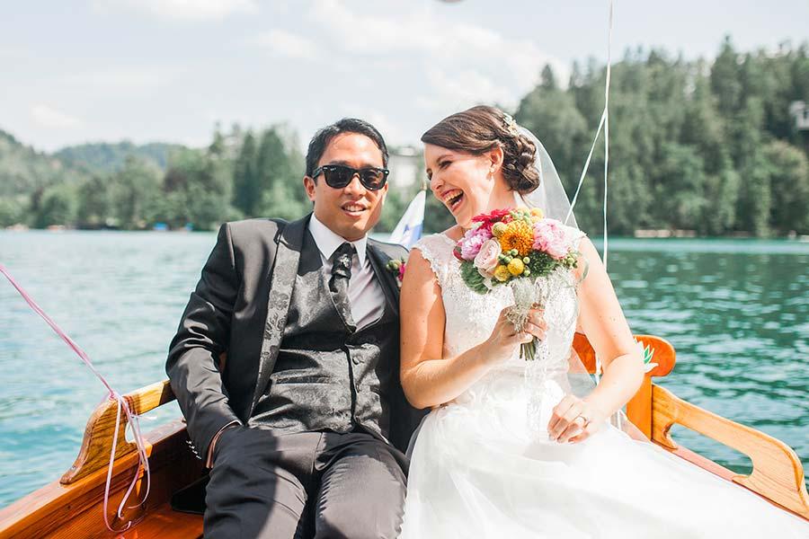 im_lake_bled_wedding-(14)