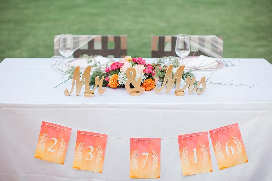im_lake_bled_wedding-(15)