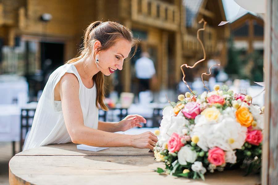 im_lake_bled_wedding-(16)