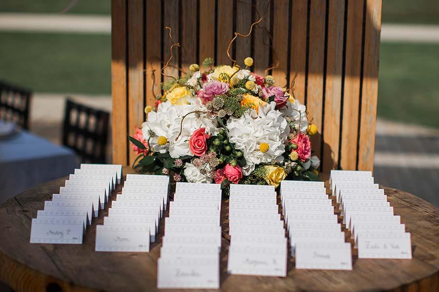 im_lake_bled_wedding-(17)