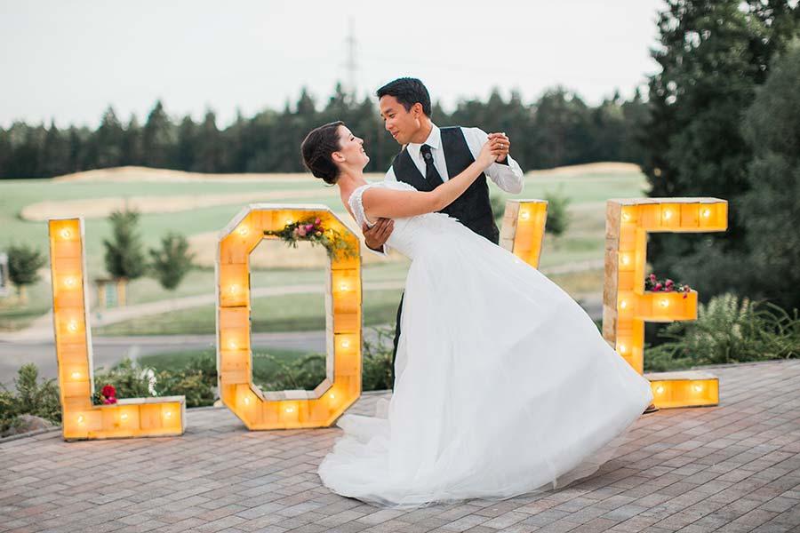 im_lake_bled_wedding-(18)