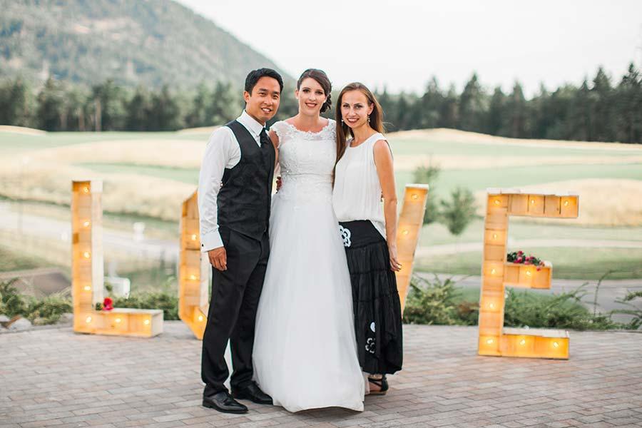 im_lake_bled_wedding-(19)