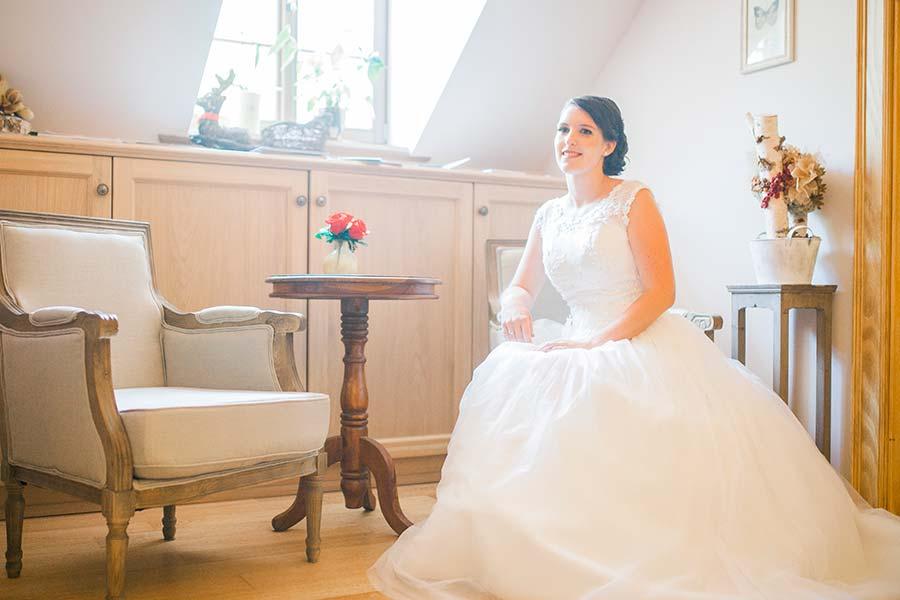 im_lake_bled_wedding-(2)