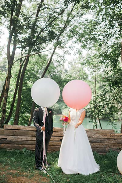 im_lake_bled_wedding-(3)
