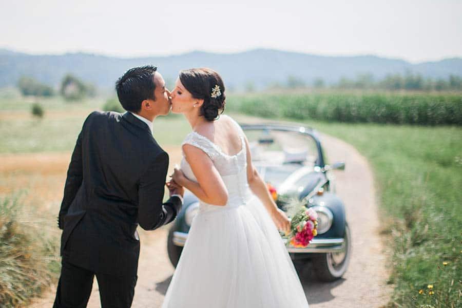im_lake_bled_wedding-(4)