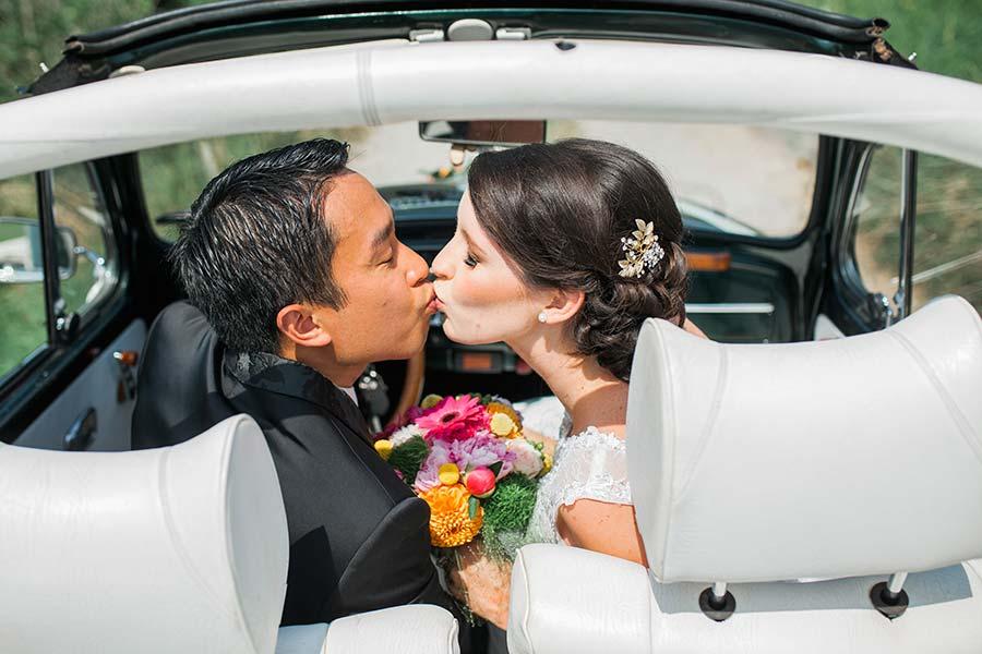 im_lake_bled_wedding-(5)