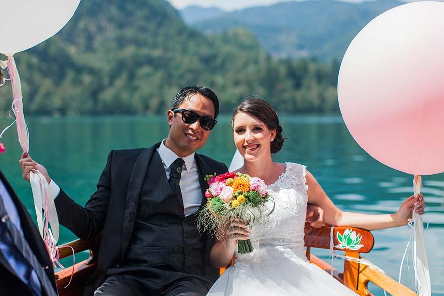 im_lake_bled_wedding-(6)