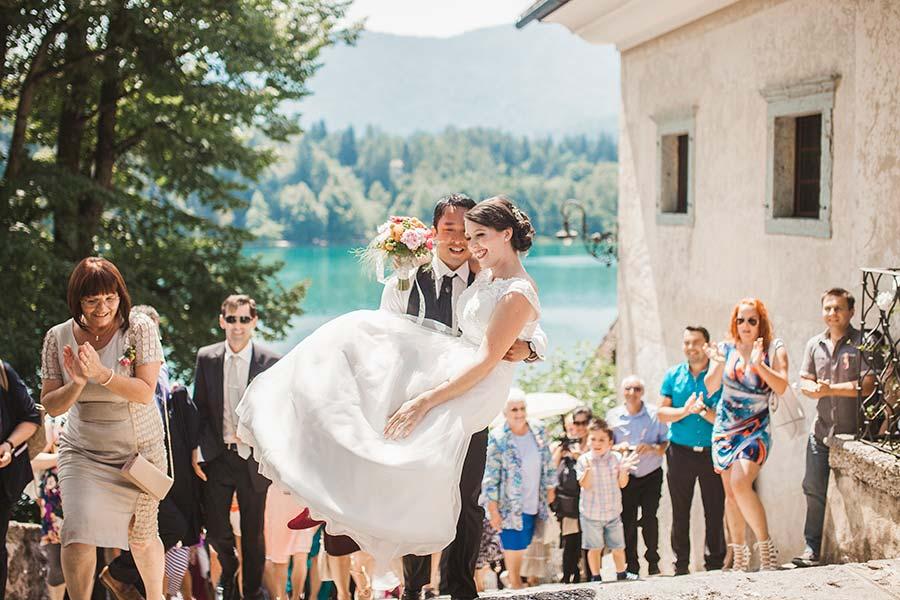 im_lake_bled_wedding-(7)
