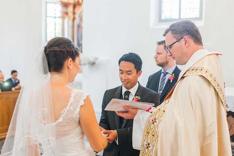 im_lake_bled_wedding-(8)