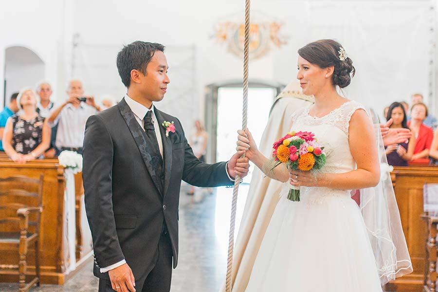 im_lake_bled_wedding-(9)