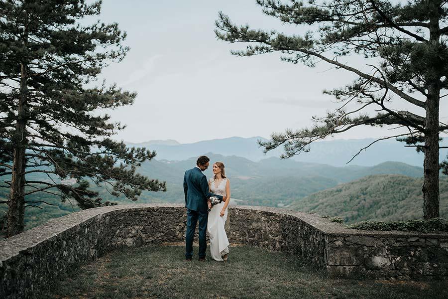 wedding_in_slovenia_kc-(12)