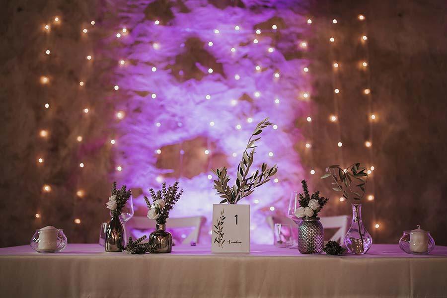 wedding_in_slovenia_kc-(13)