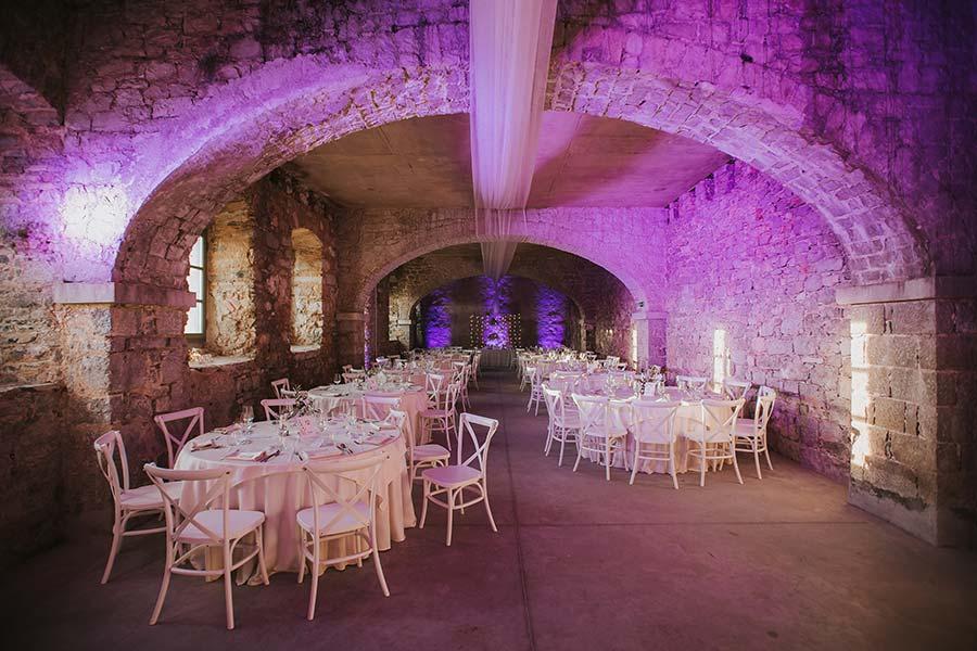 wedding_in_slovenia_kc-(14)