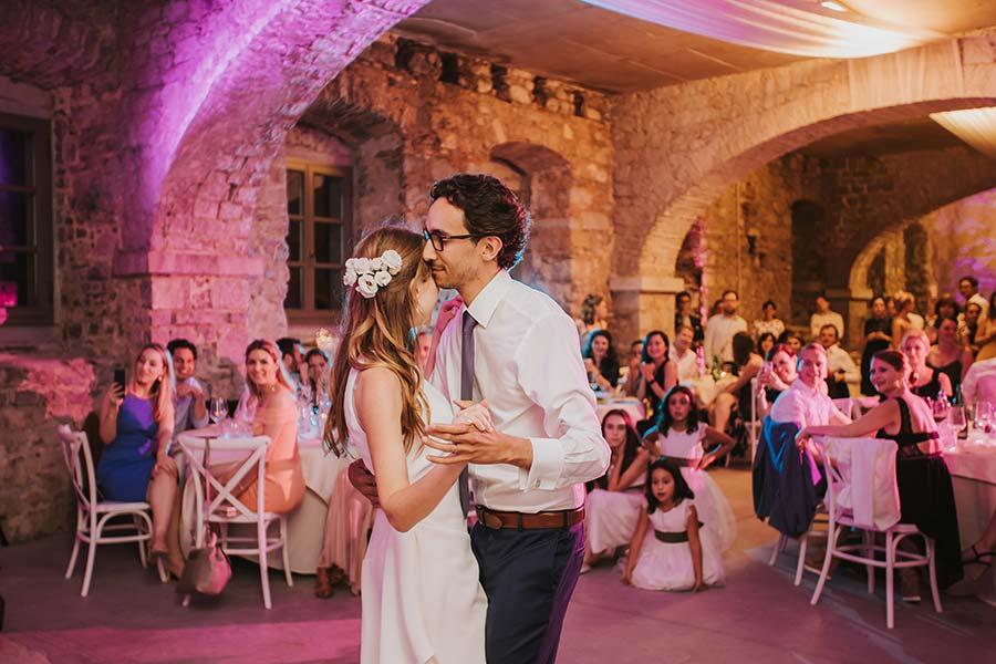 wedding_in_slovenia_kc-(16)