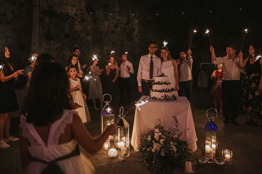 wedding_in_slovenia_kc-(17)