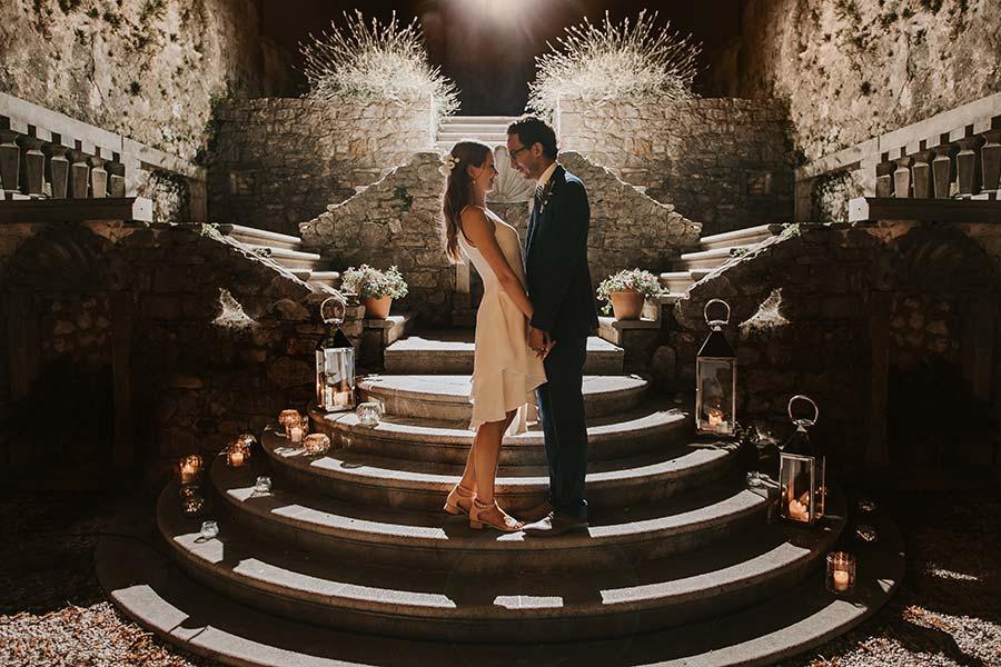 wedding_in_slovenia_kc-(18)