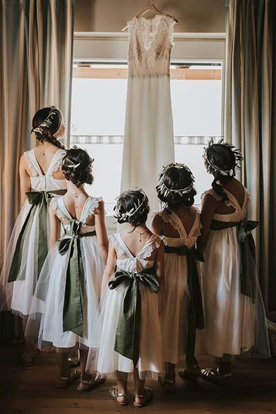 wedding_in_slovenia_kc-(4)