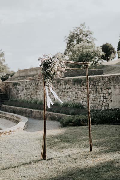 wedding_in_slovenia_kc-(5)