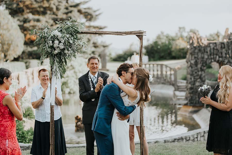 wedding_in_slovenia_kc-(7)